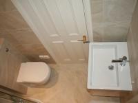 Bathroom Types Designs Layouts Aquanero Bathrooms