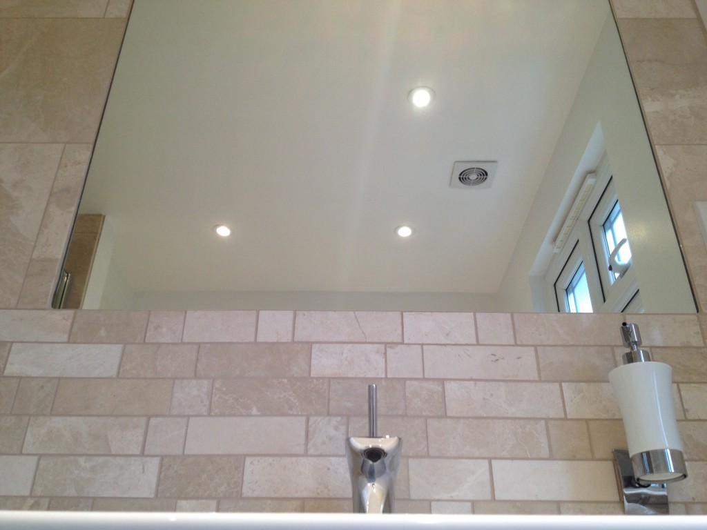 Bromley Aquanero Bathrooms
