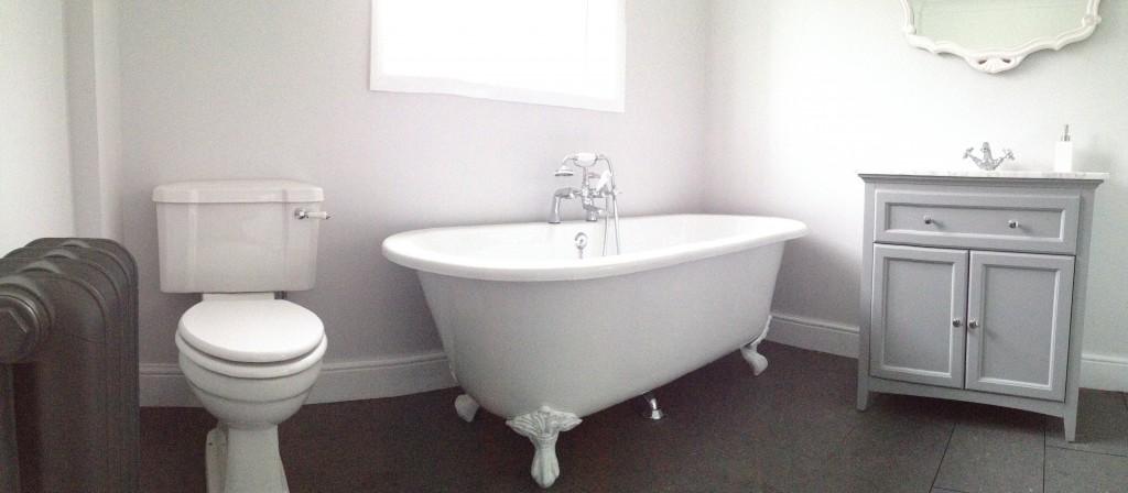 Simply Beautiful Bathrooms Uk forest hill | aquanero bathrooms